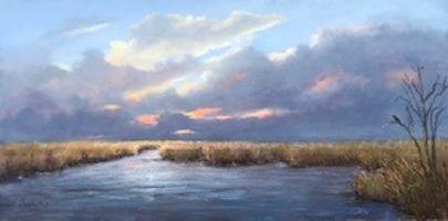 Winter  Marsh Sunset.jpg