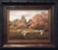 Sheep in Autumn.JPG