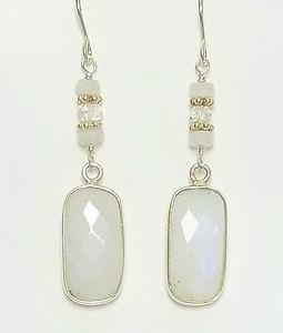 White Earrings like Sept Featured Neckla