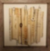 Scrolls 2.jpg