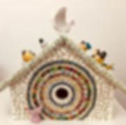 Raenette Bird House 1.jpg
