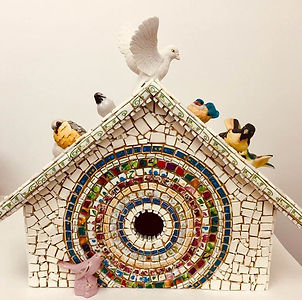 Raenette Bird House 1.jpg