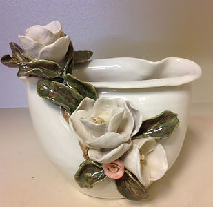 White Bowl with Flowers.jpg