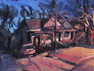 millhouseat night12x16 (1).jpg