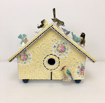 Birdhouse with Black Feet 2018.jpg