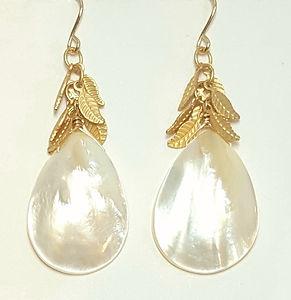 Mother of Pearl Earrings.jpg