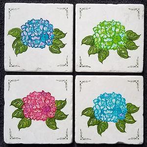 Hydrangea Coasters.jpg