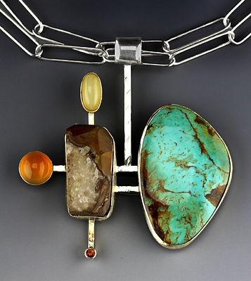 multi facet necklace 3 lr.jpg