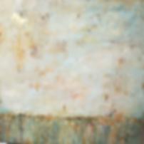 Painting-Lumpkin.webp
