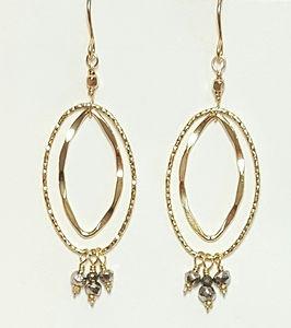 Double Hoop Gold Earrings.jpg
