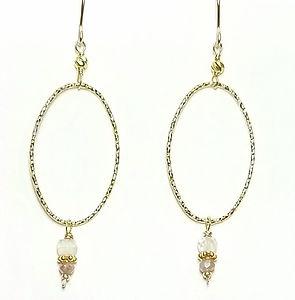 Hammered Gold Earrings.jpg
