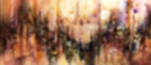 Painting-Zabbia.webp