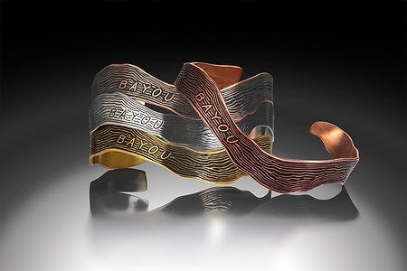 St. Johns Bayou Cuffs.jpg