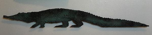 Sm Blue Gator.jpg