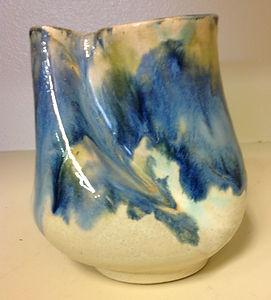 Blue Vase  .jpg