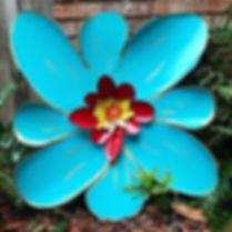 Large Flower.jpg