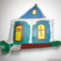 Shotgun House.jpg