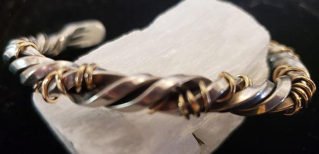 Mens Bracelet.jpg