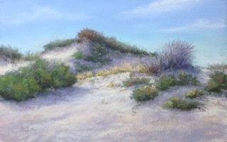 Graton Beach IV.jpg