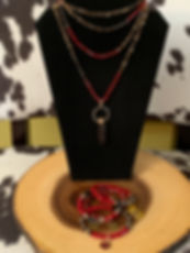 Jewelry-Rocsean.JPG