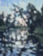bayou dusk 8x10 (1).jpg
