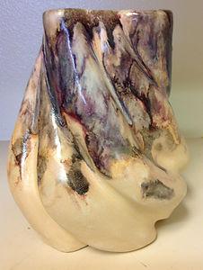 Twisted Vase.jpg