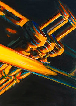 Trumpet Valve.jpg