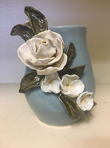 Blue Vase with Flowers.jpg