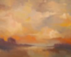 Painting-Gafill.webp