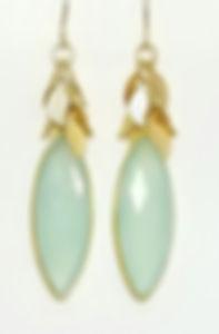 Chalcedony Earrings.jpg