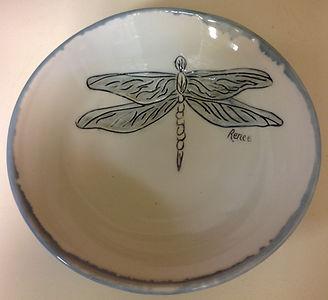Dragonfly Bowl1.jpg
