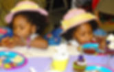 Boothe Twins Tea Party.jpg