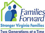 Families Forward Virginia Logo