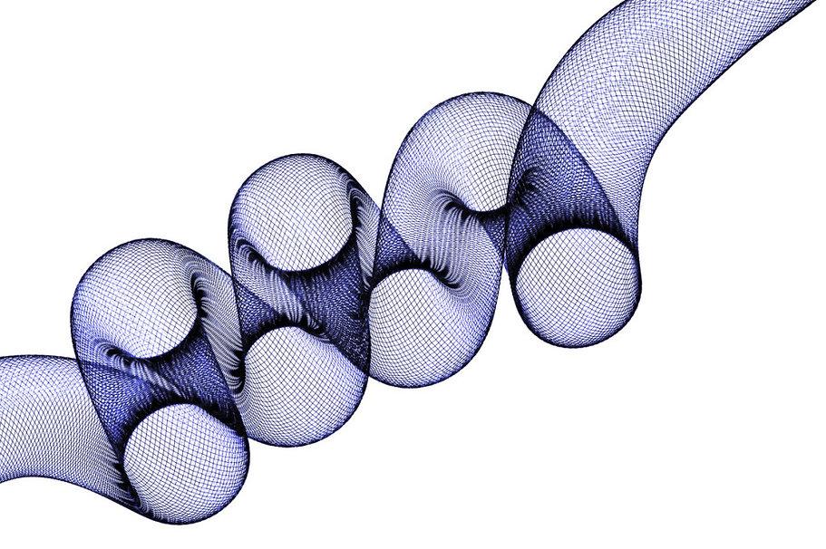 Secant-Medical-Nitinol-Blue-Braid-Merged-Small-sRGB.jpg