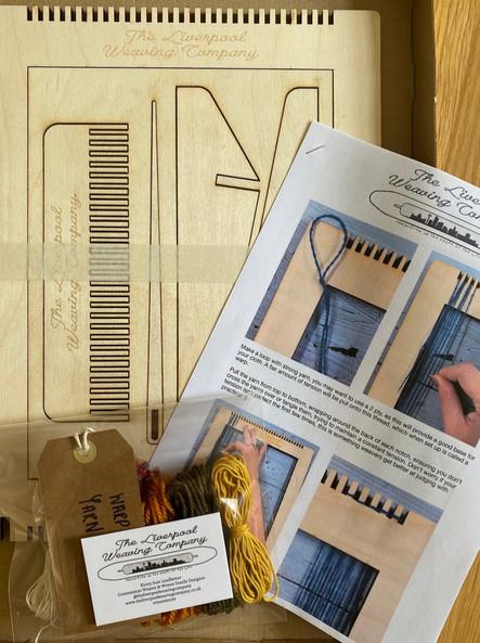 Weaving workshop instructions.jpg