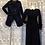 Thumbnail: LAURA ASHLEY CHILDREN'S CLOTHES