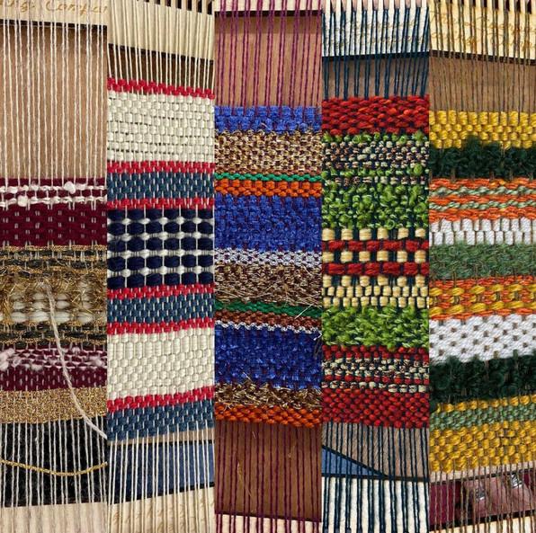The Liverpool Weaving Company.jpg