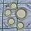 Thumbnail: SET OF FIVE PLATES