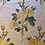 Thumbnail: LAURA ASHLEY CURTAINS
