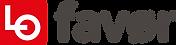 LOfavor-logo-skjerm-cmyk.png