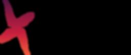 NISO-logo-Black-color.png