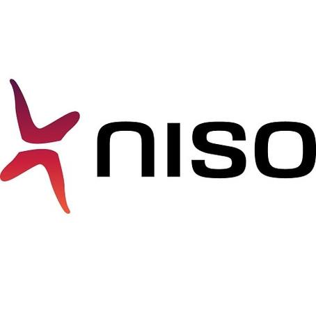 Som NISO-medlem kan du spare mye på boliglån!