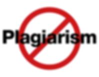 plagiarism graphic.png