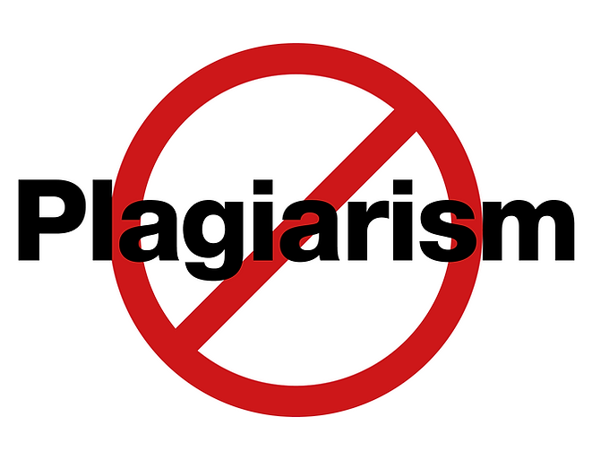 plagiarism graphic.png