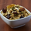 Thumbnail: SUPERFOOD Granola with Chia Seeds - 500g