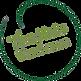TNW Logo blank.png