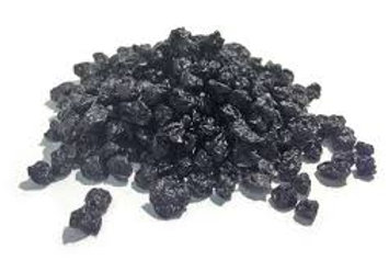 Dried Blueberries - 500gm/1kg