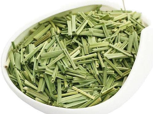 Lemongrass (Dried) 500g