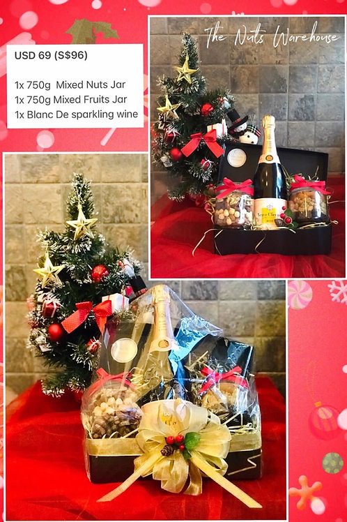 Christmas Hamper (96)
