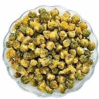 Pearl Chrysanthemum 500g